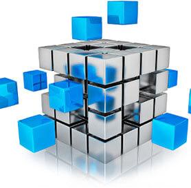 Block Storage Solutions