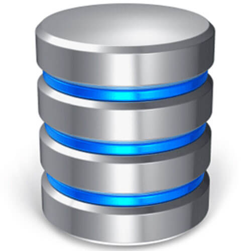 Message Queue and Object Storage Control